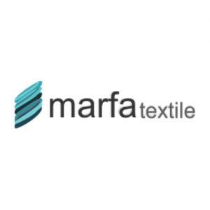 MARFA TEXTILE