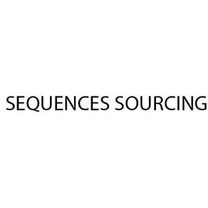 Sequences Sourcing