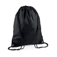 Polyster Bags