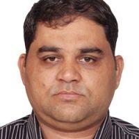 Mr. Muhammad Toqeer  Anwar Khan
