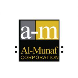 Al-Munaf Corporation