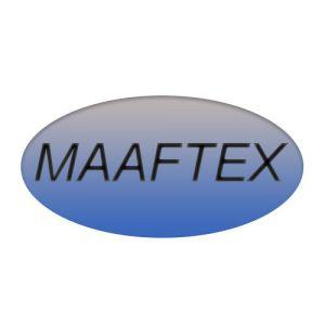 Maaftex
