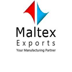 MALTEX EXPORTS