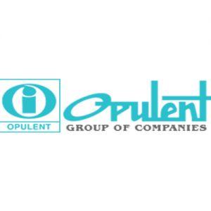 OPULENT INDUSTRUES (PVT) LTD