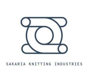 Sakaria Knitting Industries