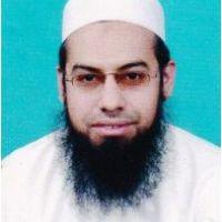 Hafiz Abdul Waheed Sana