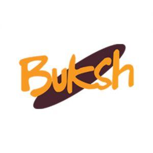 Buksh Industries (Pvt) Ltd