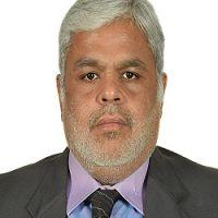 M. Kamran  Chandna