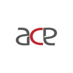 ACE Apparel