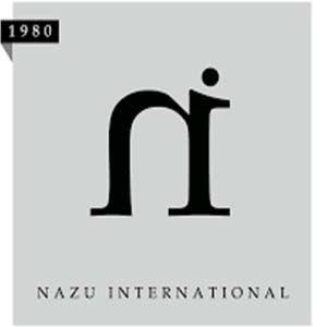 Nazu International
