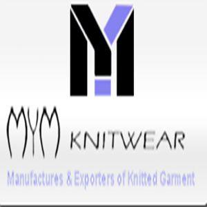 MYM Knitwear