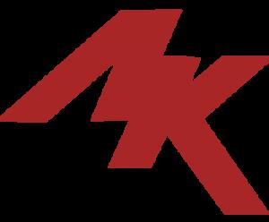 A.K. Enterprise