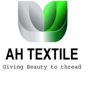 A.H TEXTILE