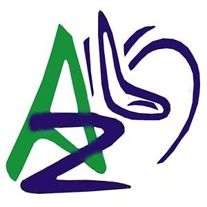 A.Z Apparel (Pvt) Ltd