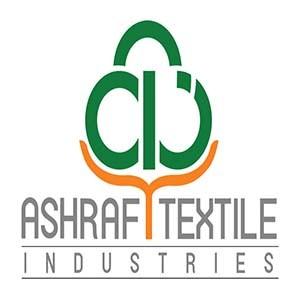 Ashraf Textile Industries