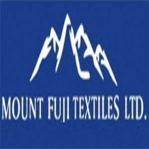 Mount Fuji Textiles Ltd