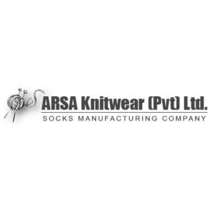 Arsa Knitwear (Pvt) Ltd