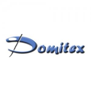 Domitex