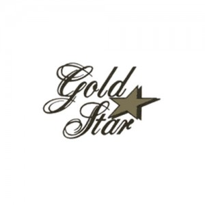 Gold Star Apparel