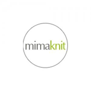 mimaknit (Pvt) Ltd