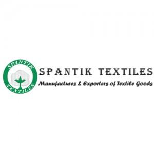 SPANTIK TEXTILES